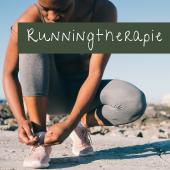 Over Pempamsie - runningtherapie